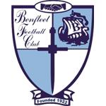 Benfleet FC
