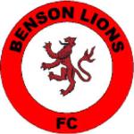 Benson Lions