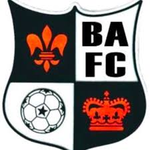 Benwick Athletic Reserves