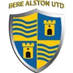 Bere Alston United