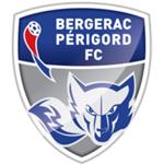 Bergerac Perigord FC II
