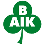 Bergnasets AIK