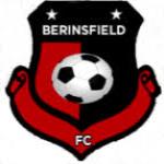 Berinsfield