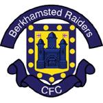 Berkhamsted Raiders