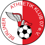 Berliner AK 07