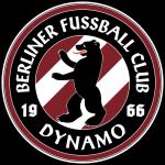Berliner FC Dynamo