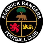 Berwick Rangers Colts