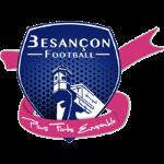 Besancon Football