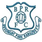 Bessingby Park Rangers