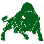 Bethany Bison