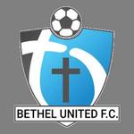 Bethel United