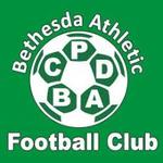 Bethesda Athletic
