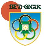 Beti Onak