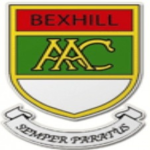Bexhill Amateur Athletic Reserves