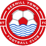 Bexhill Town