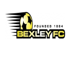 Bexley Reserves