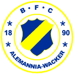 BFC Alemannia 90
