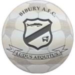 Bibury