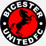 Bicester United