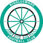 Biggleswade FC Reserves