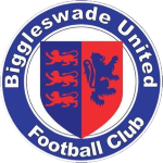 Biggleswade United