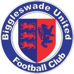 Biggleswade United U23