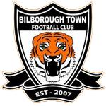 Bilborough Town