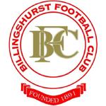 Billingshurst III