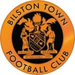 Bilston Town