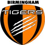 Birmingham Tigers