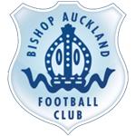 Bishop Auckland Reserves