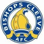 Bishops Cleeve Reserves