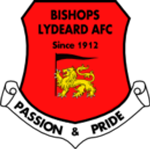 Bishops Lydeard Reserves