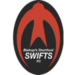 Bishops Stortford Swifts Reserves
