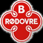 BK Boldklubben Rodovre 1927