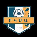 BKMA Yerevan