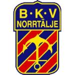 BKV Norrtalje