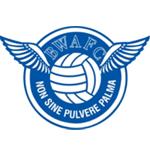 Blaby & Whetstone Athletic Reserves