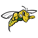 Black Hills State Yellow Jackets