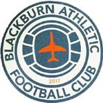 Blackburn Athletic