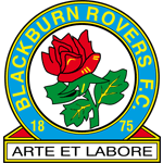 Blackburn Rovers Ladies