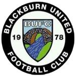 Blackburn United