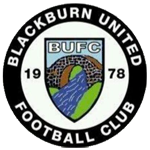 Blackburn United Development LFC