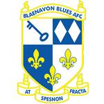 Blaenavon Blues Reserves
