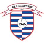 Blairgowrie