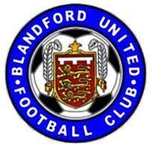 Blandford United A