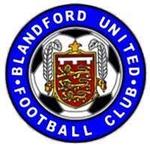 Blandford United Reserves