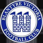 Blantyre Victoria U20