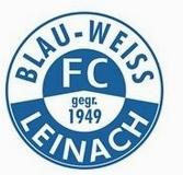 Blau Weiss Leinach