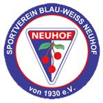 Blau Weiss Neuhof